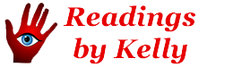 Atlanta Psychic - Readings by Kelly