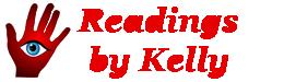 Atlanta Psychic - Readings by Kelly